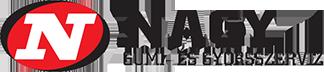 NagyGumi_Logo