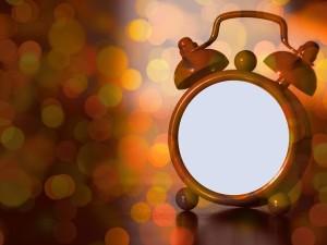 Gumicseréhez kell időpontot kérni?
